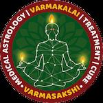 Varmasakshi